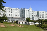 Palace Hotel in Torbay will host the 2017 SW Conservative Conference